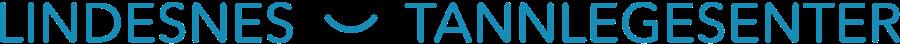 Logo Lindesnes
